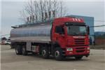 CLW5310GNYC5 Milk Tanker
